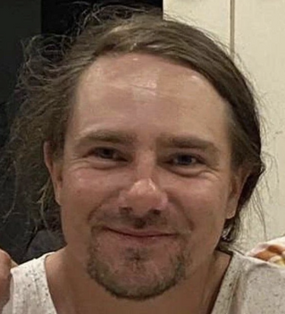 Man missing from Sydney found safe on Far South Coast