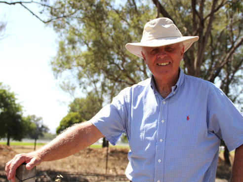 Local Land Services boards voting gets underway this Thursday, 9 April 2020