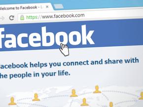 Facebook to reverse the Australian news content ban