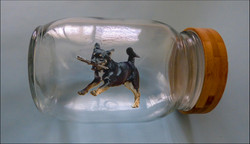 Joy in a Jar