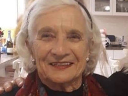 Honour for Lilli Pilli resident in Queens Birthday awards