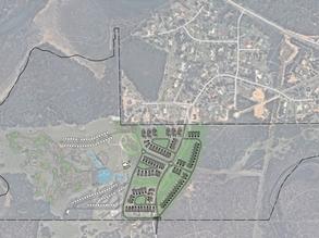$22m Mossy estuary estate planned