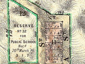 100 Years Ago - JANUARY 22, 1921