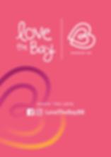 lovethebayport.png