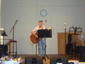 Eurobodalla Country Music & Social Club Feb 24th