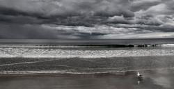 Pambula Beach - Brian Gunter