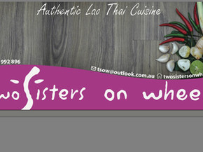 Two Sisters Lao and Thai comes to Broulee