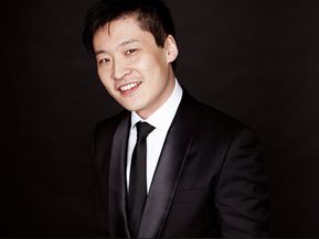 Pianist Kristian Chong returns to the South Coast.