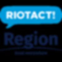 RA-Region.png