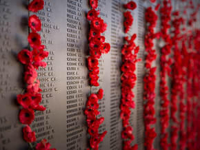 COVID exemptions for ANZAC Day