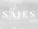 Sajes_logo_NB.png