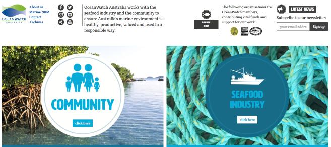 http://www.oceanwatch.org.au/