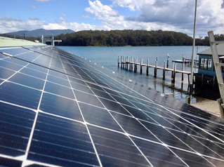 Love your solar PV – tips for quality, safety and efficiency