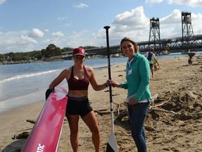 2021 Batemans Bay Paddle Challenge results