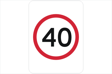 40kph zone requested for Annetts Parade, Mossy Point