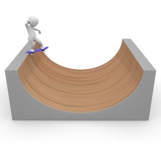 No news on Tuross skatepark