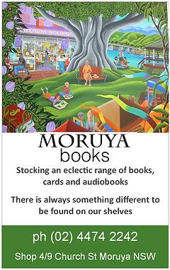 Moruyabooks.png