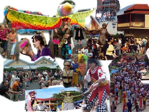 Tilba Festival 2021 receives $30,000 boost