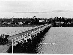 100 Years Ago - Saturday, February 5, 1921