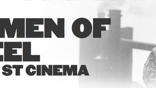 Women of Steel at Perry Street Cinema March 29th