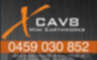 73257857_2454257974788446_77289813048630