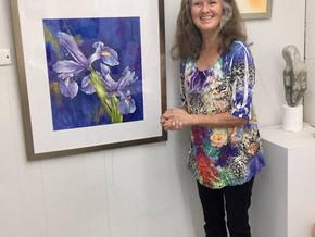Gallery Mogo: Debra Smith