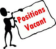 Council Jobs available as at 16th Aug 2017
