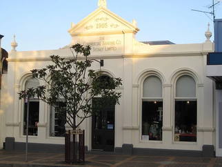 Heritage grants available for Eurobodalla property owners