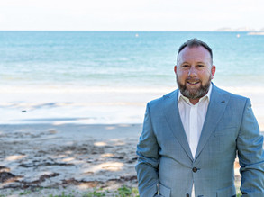 Familiar Ray White face expands to Moruya