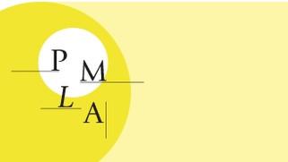 2016 Prime Minister's Literary Awards announced