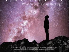 River of Art: Infinity | Film