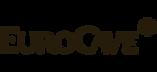 logo eurocave.png