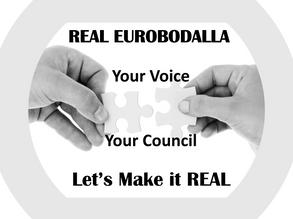 Interest taken around new political party to run at next Council election : Real Eurobodalla
