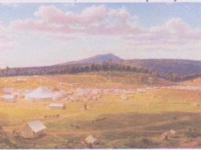 The Forgotten History of Louttit's Quarry & Captain Cook's Monument Part 5