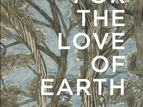CANCELLED: The Love of Earth exhibition Sth Durras opening Mar 20th