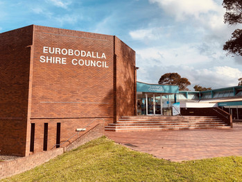 Council reopening in line with Covid roadmap