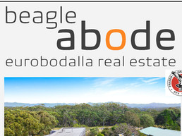 OUT NOW—Eurobodalla's most comprehensive online weekly real estate guide