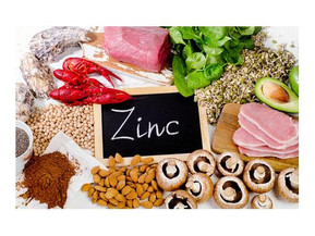 Are You Deficient In Zinc