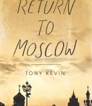 Return to Moscow - a review