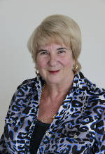 A letter from Councillor Maureen Nathan