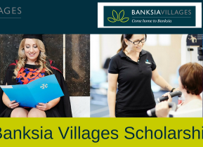 New tertiary scholarship opportunities for Eurobodalla students