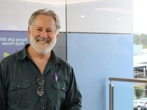 Change.org petition to reinstate teacher & climate activist Will Douglas and Review the NSW DoE'