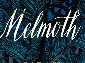 Melmoth - a review