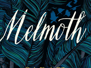 Melmoth - a review