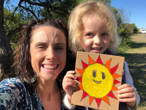 Local parents join nationwide push for solar and batteriesforschools and early childhood centres