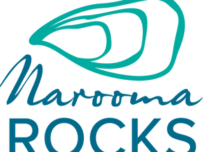 Narooma Oyster Festival Ltd Launches Narooma Rocks Tourism Brand