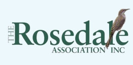 Rosedale news - Oct 26th