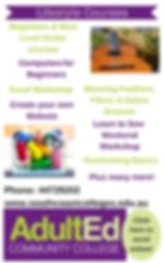 Beagle Jan 2020 Leisure Courses.png