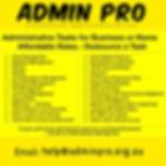 Admin Pro Reverse side.JPG