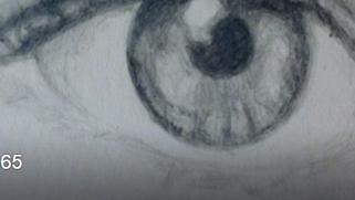 Drawing Room 365